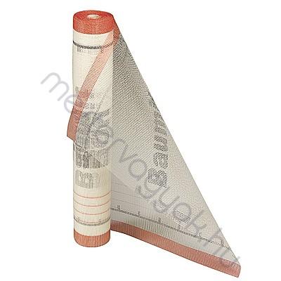 Baumit StarTex üvegszövetháló (Baumit feliratos) hőszigetelő rendszerekhez