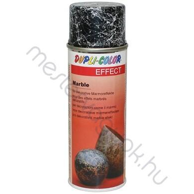Dupli Color márvány hatású dekorációs festék spray, hálószerű márvány felületi hatással
