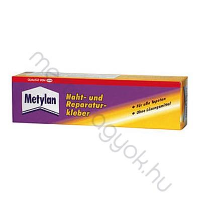 Metylan tapéta utánjavító és szélragasztó