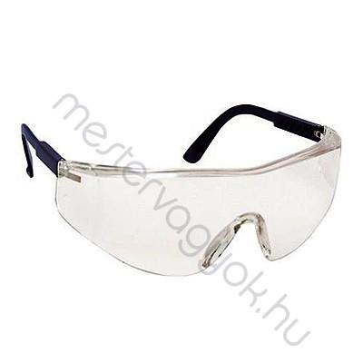 Védőszemüveg, Sablux 60350