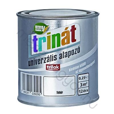 Trinát univerzális alapozó professzionális festék