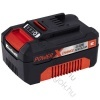 Einhell Power-X-Change 18V 3,0Ah, AKKU /4511341/